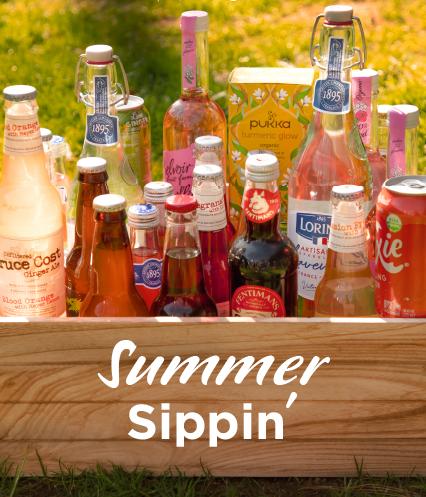 summer_soda