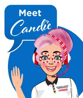 candie_cane