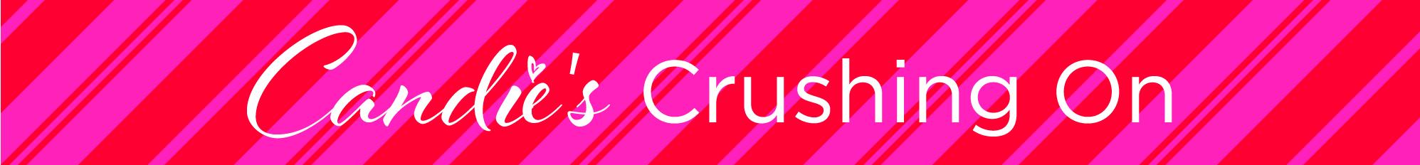 Candie_Crush