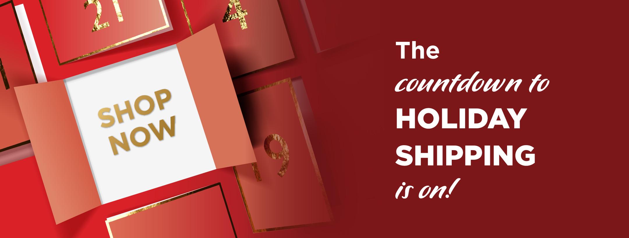 holiday_shipping