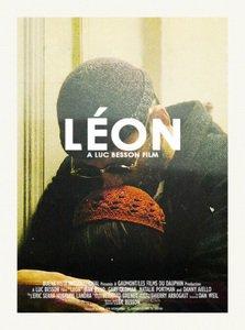 Leon Fan Posters