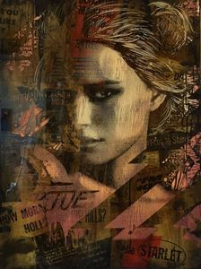 Natalie Art