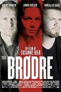 Brodre_(2004)