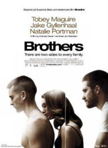 00005672_brothers_plakat-dk_360