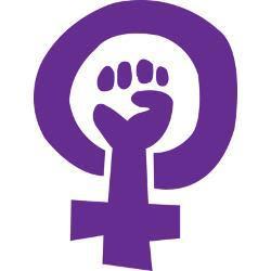 feminist_pride_symbol_decal