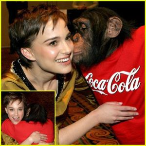 natalie-portman-monkey-showest