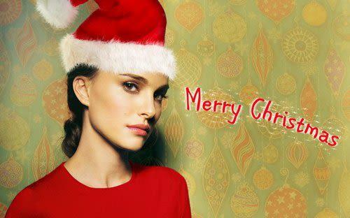 Christmas (1)th