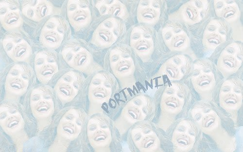 Portmania (3)anath