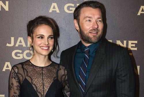'JGAG' Paris Premiere