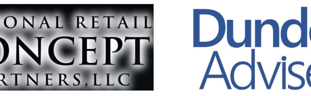 National Retail Concept Partners collaboration with Dundon Advisors LLC for restaurant restructuring