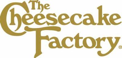 CheeseCake Restaurants