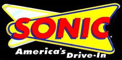 Sonic Restaurants