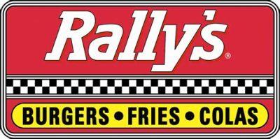 Rallys Burgers