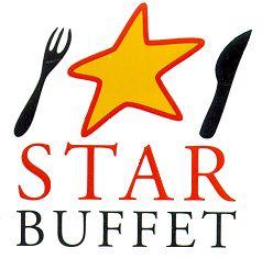 Star Buffet