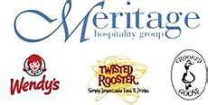 Meritage Hospitality