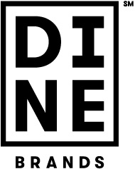 Dine Equity