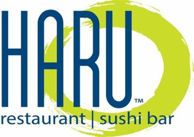 Haru Sushi