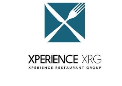 Experience XRG
