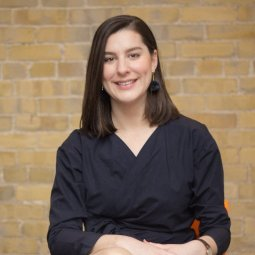 Emma Liut