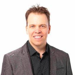 David Mcgrane