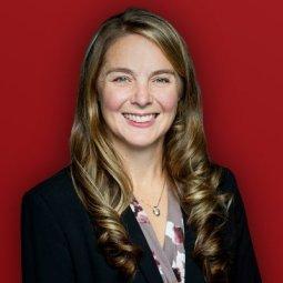 Jenna Sudds