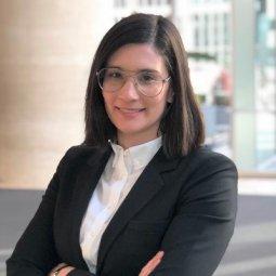 Alessandra Massaro