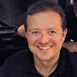 Kevin Dorse