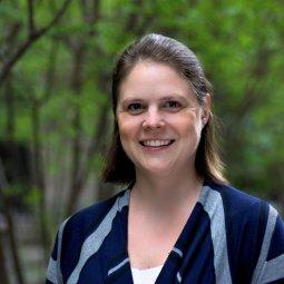 Erica Braunovan