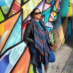 Priya Bala-Miller