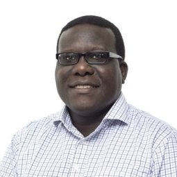 Jide Afolabi