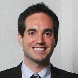 Chris Haskim