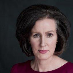 Raylene Lang-Dion
