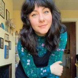 Lisa Gunn