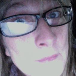Karen Hawley