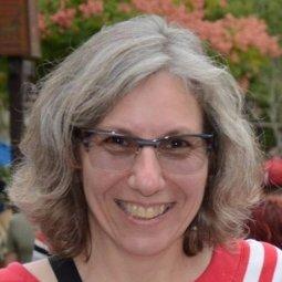 Janet Welsh