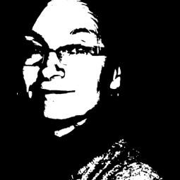 Lois Klassen