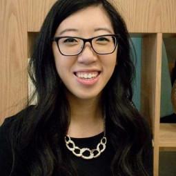 Ashley Quan