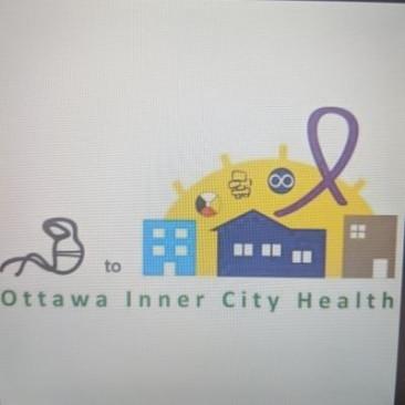 Ottawa Inner City Health Inc