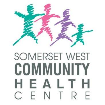 Somerset West Community Health Centre