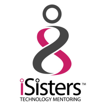 ISister Mentoring Technology