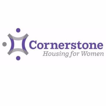 Cornerstone Housing for Women/Le Pilier
