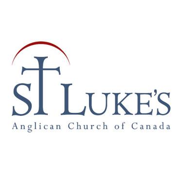 St. Luke's Table