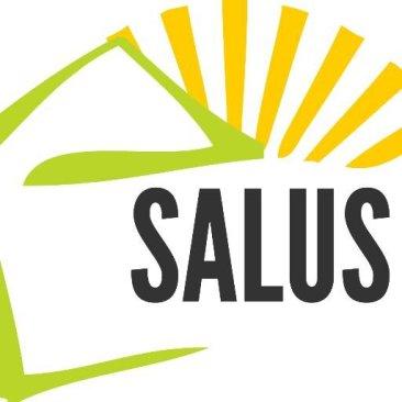 Ottawa Salus Corporation