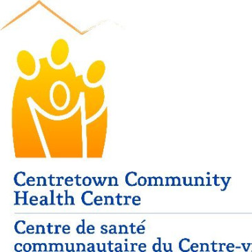 Centretown Community Health Centre