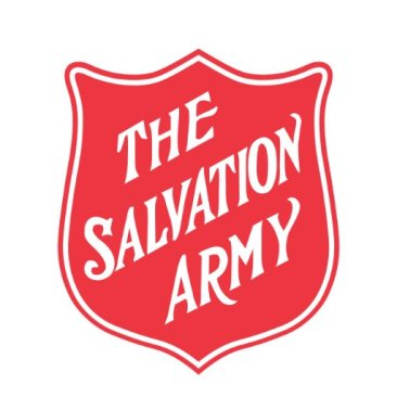 The Salvation Army Ottawa Booth Centre