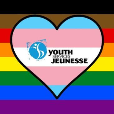 Youth Services Bureau of Ottawa