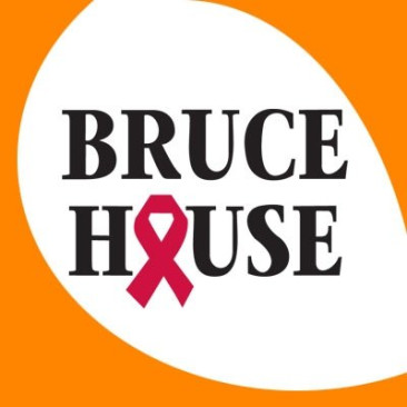 Bruce House