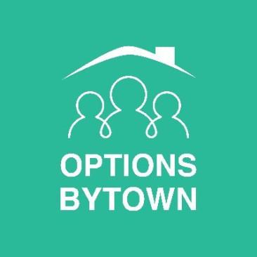 Options Bytown Non-Profit Housing Corporation