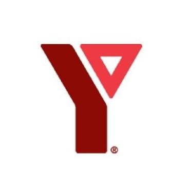 YMCA-YWCA, National Capital Region