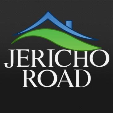 Jericho Road Ministries